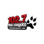 radio-promo