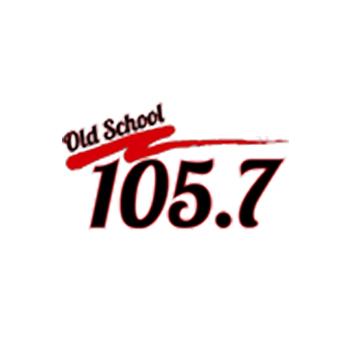 radio-promo-4
